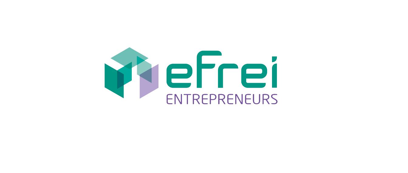 logo-efrei-entrepreneurs